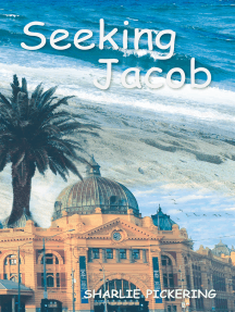 Seeking Jacob