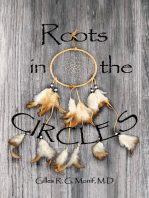 Roots in the Circles
