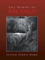 The Hymns of Arcanus