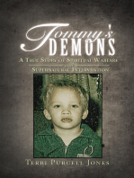 Tommy's Demons