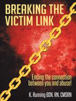 Breaking the Victim Link