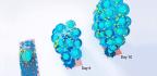 Confining Mature Cells 'Reprograms' Them Into Stem Cells