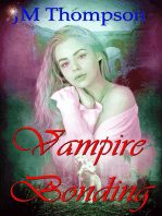 Vampire Bonding