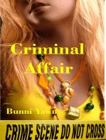 Criminal Affair