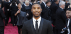 Michael B. Jordan Teams With Warner Bros. To Launch Policy On Studio Diversity And Inclusion