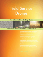 Field Service Drones The Ultimate Step-By-Step Guide