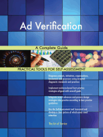 Ad Verification A Complete Guide