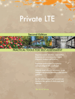 Private LTE Second Edition