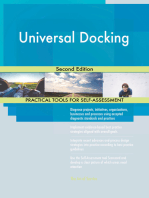 Universal Docking Second Edition