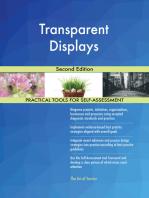 Transparent Displays Second Edition