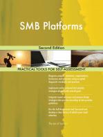 SMB Platforms Second Edition