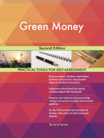 Green Money Second Edition