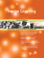 Image Layering Second Edition