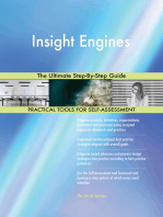 Insight Engines The Ultimate Step-By-Step Guide