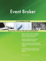 Event Broker A Complete Guide