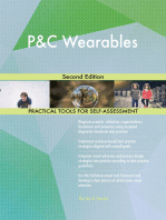 P&C Wearables Second Edition