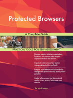 Protected Browsers A Complete Guide