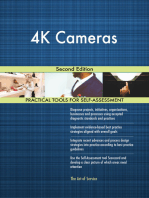 4K Cameras Second Edition