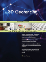 3D Geofencing Second Edition