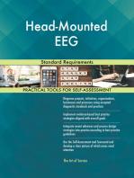 Head-Mounted EEG Standard Requirements