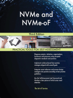 NVMe and NVMe-oF Third Edition
