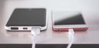 Six Portable Batteries For All Kinds Of Power Needs
