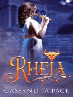 Rheia
