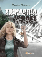 Trinacria Israel