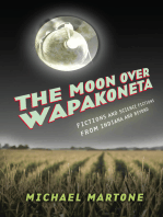 The Moon over Wapakoneta