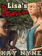 Lisa's Obsession