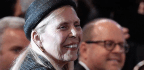 Chaka Khan, Graham Nash Among Performers Celebrating Joni Mitchell's 75th Birthday