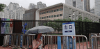 Was Spy Equipment To Blame For US Diplomats' Mystery Illnesses In China And Cuba?