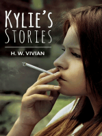 Kylie's Stories