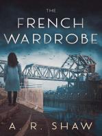 The French Wardrobe