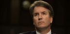 Republicans Threaten Cory Booker Over Kavanaugh Document Release. 'Bring It,' He Responds