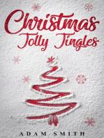 Christmas Jolly Jingles