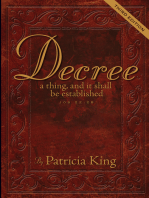 Decree - Third Edition