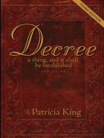 Decree - Third Edition