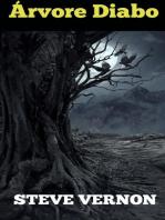 Árvore Diabo