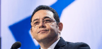 Guatemala's President Is Dismantling The UN Anti-corruption Group That Is Investigating Him