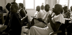 Two Women Who Dared To Oppose Rwandan President Paul Kagame