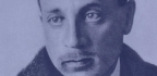 Rainer Maria Rilke's Letters on Grief