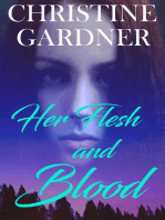 Her Flesh and Blood