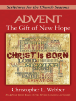 The Gift of New Hope [Large Print]