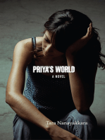 Priya's World