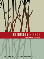 The Hungry Mirror