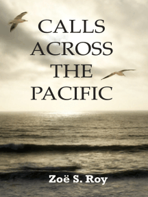 Calls Across the Pacific