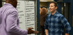 More 'Brooklyn Nine-Nine' Episodes Are In Store When The Show Makes Its NBC Debut