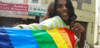 It Is Now Legal To Be Gay In India