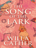 Song of the Lark